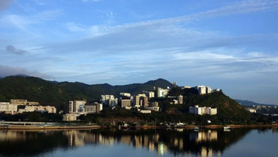 香港中文大学MPA 项目,你足够了解了吗?